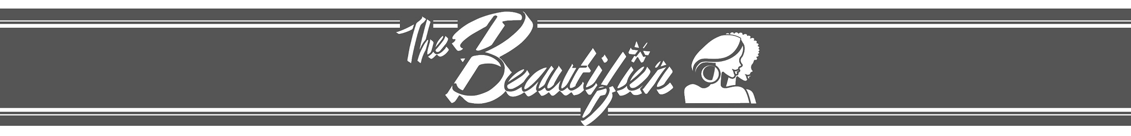 Beautifier-logogrylong2