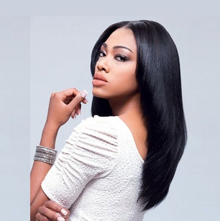 long_weave_hairstyles_for_black_girls_2014_african_american_weave_hairstyles_hairstyle_tips