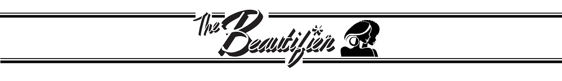 Beautifier-logoblklong 8
