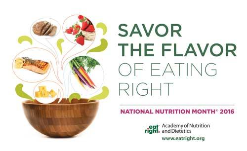 national nutri
